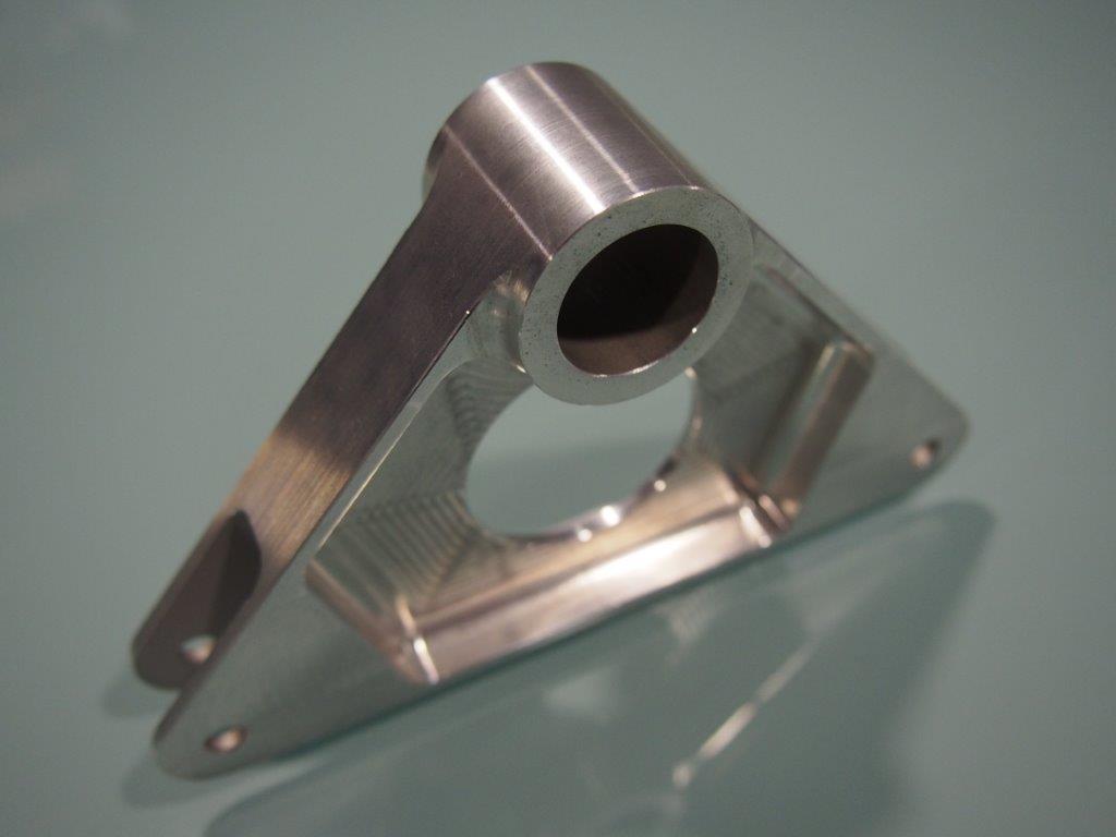 P2050099