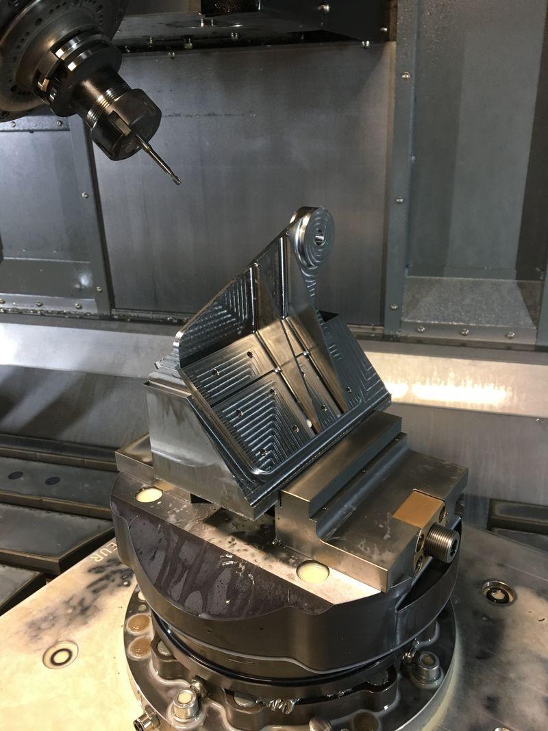 support_lledo-industries